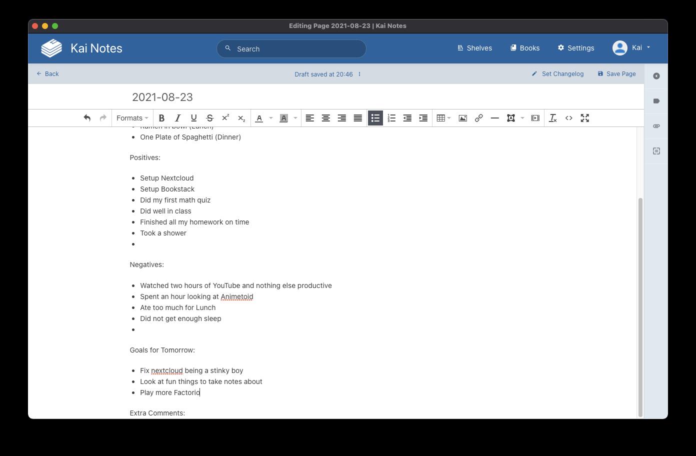 https://cloud-629kfphqr-hack-club-bot.vercel.app/0image.png
